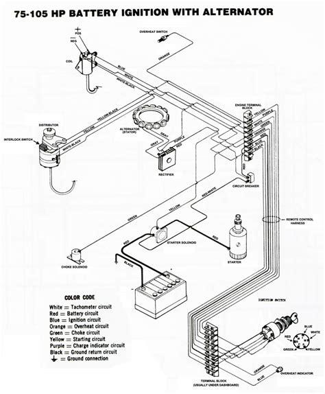 wye delta starter wiring diagram 6 leads delta