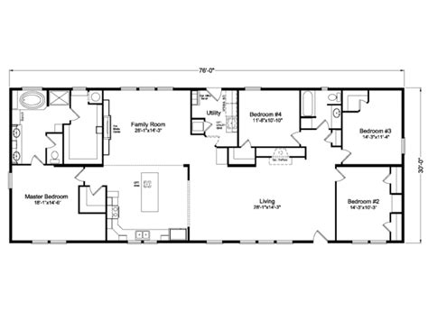 building blueprint maker floor plan maker the dream maker ad30764b manufactured