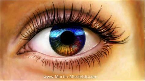 acrylic painting eye painting realistic acrylic images