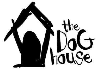 dog house show the dog house talk show wikipedia