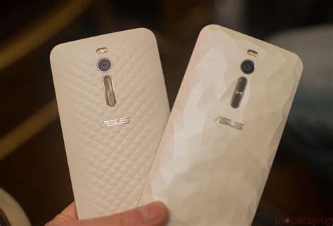 Spotlite Zenfone 3 Max asus zenfone 2 shines spotlight on burgeoning unlocked