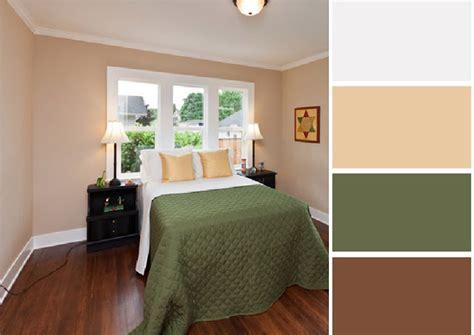 paleta de colores para interiores 40 combinaciones de paletas de colores para dormitorios