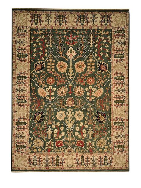 cheap rugs san diego discount area rugs discount area rugs san diego furnishing a home on a budget 100 able rug