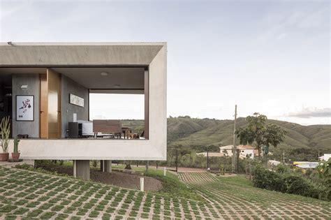 Orgnize by Galeria De Casa Solar Da Serra 3 4 Arquitetura 2