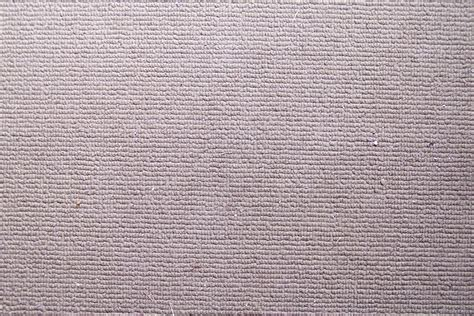 Mat Texture by Carpet Texture 2 Welcome Mat By Jojostock On Deviantart