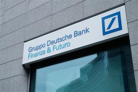 finanza e futuro spa terremoto in finanza futuro bluerating