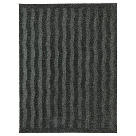 Ikea Door Mat Anti Slip Keset Anti Licin 38 X 57 Cm 2 ikea indoor gray entryway hallway large mat rug anti slip 26 x 39 quot home garden decor door mats