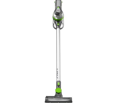 Vacuum Cleaner Di Electronic Solution vax slim vac pets family tbttv1p3 cordless vacuum