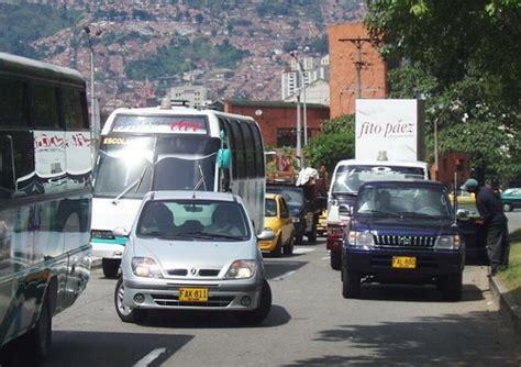 impuestos vehiculos cundinamarca newhairstylesformen2014com m 225 s de 50 mil personas en cundinamarca liquidaron el