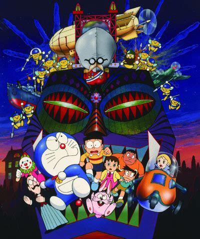1 Paket Dvd Doraemon Dubbing Indonesia paket promo doraemon serial tv dan dubbing audio indonesia bonus menarik kaskus