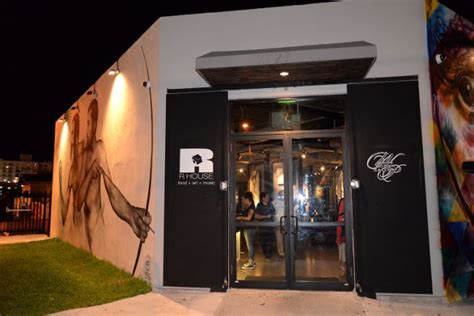 r house wynwood r house opens in wynwood hedonist shedonist