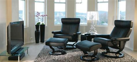 sillon reclinable sencillo m 225 s de 25 ideas incre 237 bles sobre sillon reclinable en