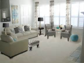 Chairs In Living Room Design Ideas To Make Living Room Accent Chairs Ideas Homeoofficee