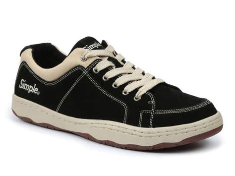 simple shoes kickstarter campaign complex