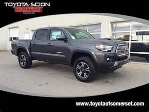 Tonneau Covers Near Nashville Tn Toyota Tacoma 2016 Gas Mileage 2017 2018 Best Cars Reviews