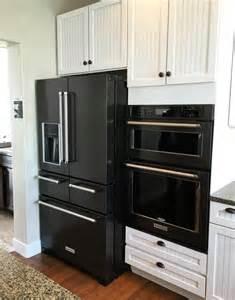 Best Kitchen Cabinet Manufacturers hot kitchen and bathroom trends for 2016 design milk