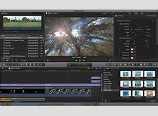 Final Cut Pro X Plugins - Ripple Tools II Released by ... Final Cut Pro