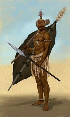 1251 besten tribes bilder auf ethno 32 besten tribes bilder auf ethno