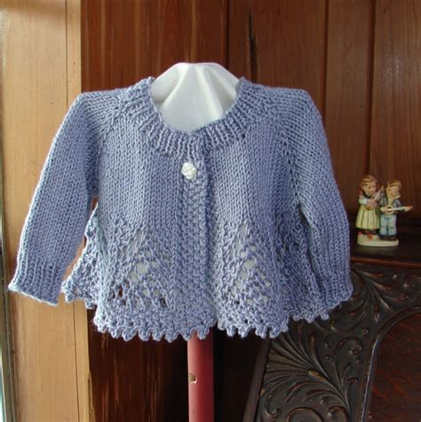 sweaters for babies baby beautiful photos baby sweaters