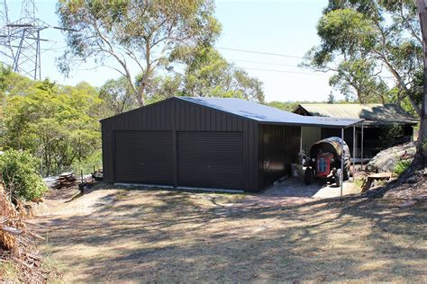 Garage And Sheds For Sale by Garages And Sheds For Sale Ranbuild