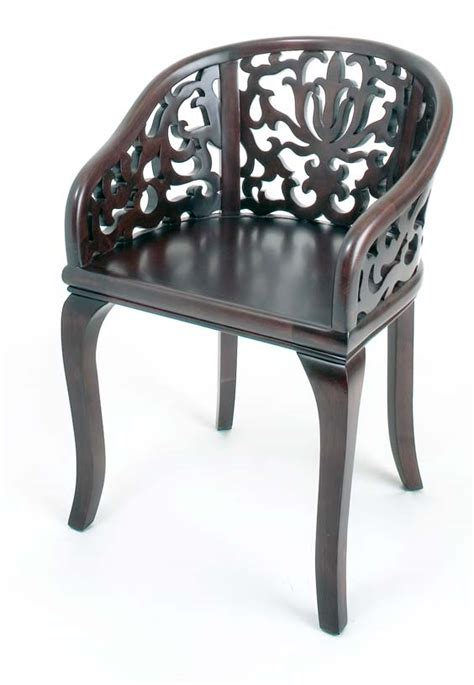 damask armchair luxurious hand carved damask armchairs nyc damask armchair