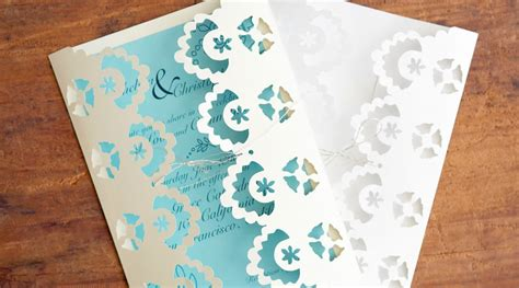 how to make a card using cricut templates cricut crafts lace greeting cards by cerruti