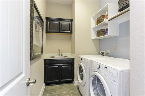 1000 images about gehan homes laundry room gallery on