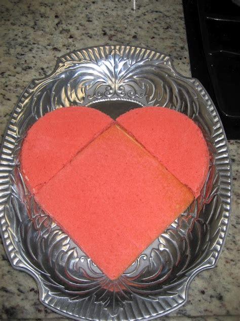 images  cut  cakes  pinterest owl cakes treasure chest cake  car cakes