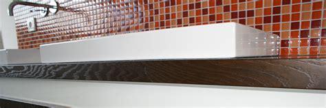 Holz Schubkasten Auf Maß by M 246 Bel Badm 246 Bel Modern Badm 246 Bel Modern M 246 Bels
