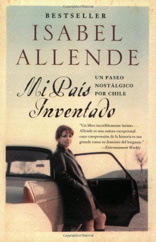 17 best images about libros on literatura e