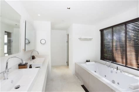 Small Bathroom Remodel Cost 2014 Cost For Small Bathroom Remodel How To Reduce Your Expenses