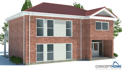 cost effective house plans cost effective house plans numberedtype