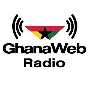ghanaweb mobile ghanaweb radio apk to pc android apk