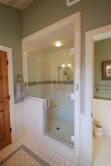 carmel cottage bathrooms traditional bathroom san