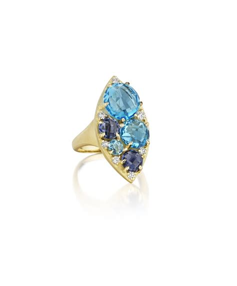 Blue Topaz Hq 17 best images about the collection cluster on