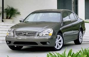 car repair manuals download 2006 infiniti q electronic toll collection infiniti q45 2004 service manual and repair car service manuals