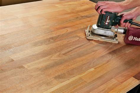 tavole legno brico legno lamellare bricoportale fai da te e bricolage