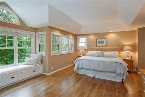 bedrooms with window seats bedroom window seat marceladick