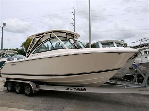 dual console boats 25 best ideas about dual console boat on pinterest fish