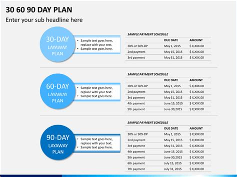 30 60 90 day plan template word 12 30 60 90 day plan template powerpoint academic