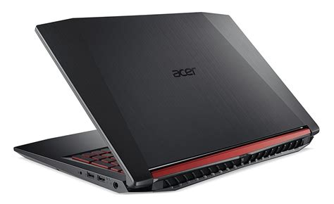 acer nitro  core  gtx  ti gaming laptop price