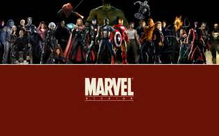 Marvel Upcoming Marvel Hd Wallpapers Shining Stuff Hd Wallparers Top