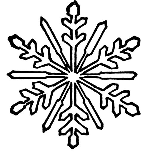 snowflake coloring pages printable snowflake coloring pages az coloring pages