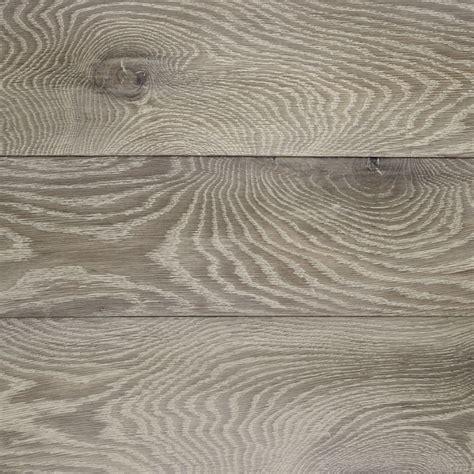 DRIFTWOOD: white oak   reSAWN TIMBER co.