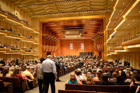 lincoln center ny philharmonic new york philharmonic images