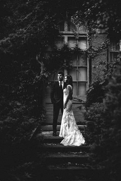 Toronto Wedding Photographer by Toronto Wedding Photographer Groom Photoshoot