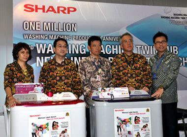 Mesin Cuci Toko Alaska Makassar februari 2012 makassarterkiniaward page 2