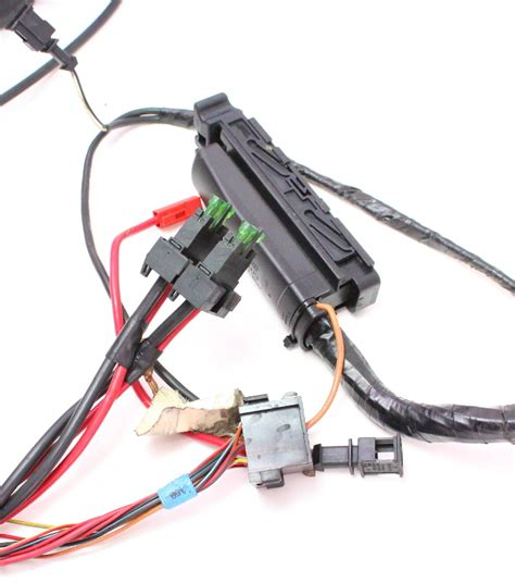 mk3 golf abs wiring diagram efcaviation