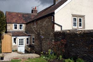 Cotswold Self Catering Cottages by Cotswold Self Catering Cottages