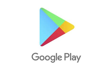 google play the google play store latest update is version 7 2 13